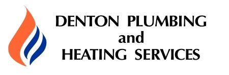 Denton Plumbing and Heating Servivces